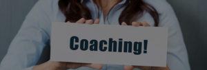 une école de coaching
